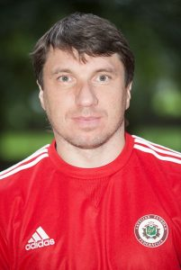 labākie Latvijas futbolisti
