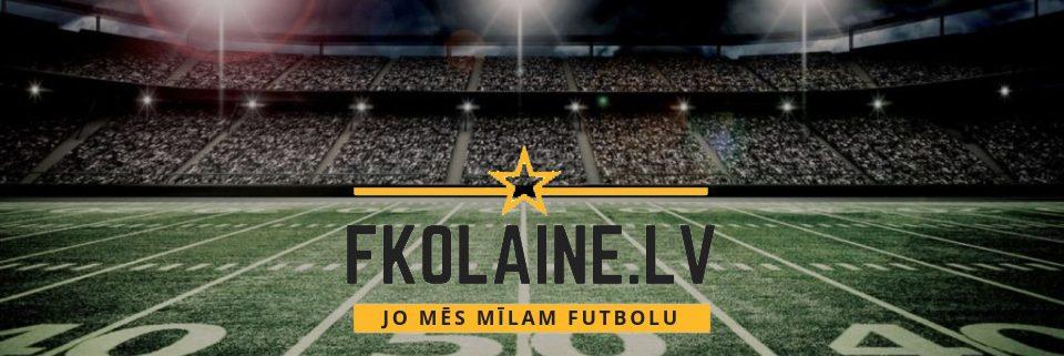 fkolaine.lv